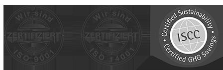 ISO-9001-14001-ISCC_Logobalken